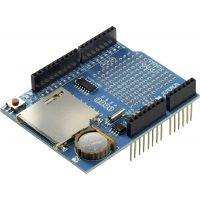eses data logger shield pro Arduino UNO