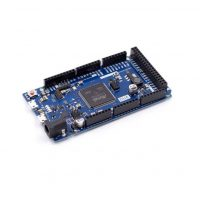 Arduino DUE R3 SAM3X8E 32-bit ARM Cortex-M3