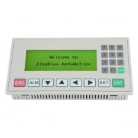 HMI panel OP320-A RS232/RS485