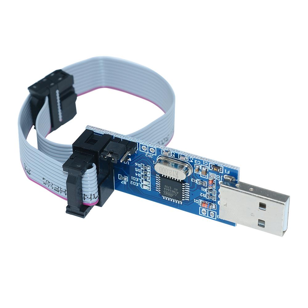 Arduino programátor usb shop cz