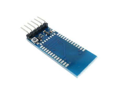Bluetooth základní deska pro Arduino