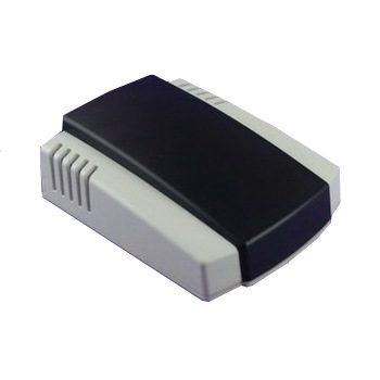 Krabička 133 x 102 x 40 NET 058 WIFI Router