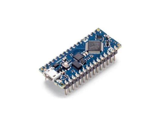 Original Arduino Nano Every