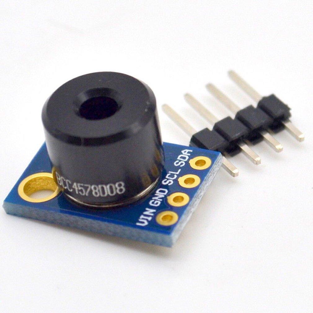 Infračervený teploměr MLX90614ESF-BCC