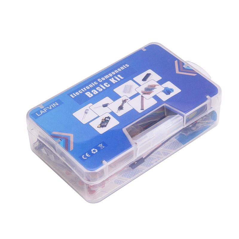 LAFVIN základní Arduino Kit