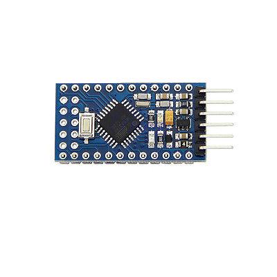 Arduino mini ATmega328P 5V 16M klon