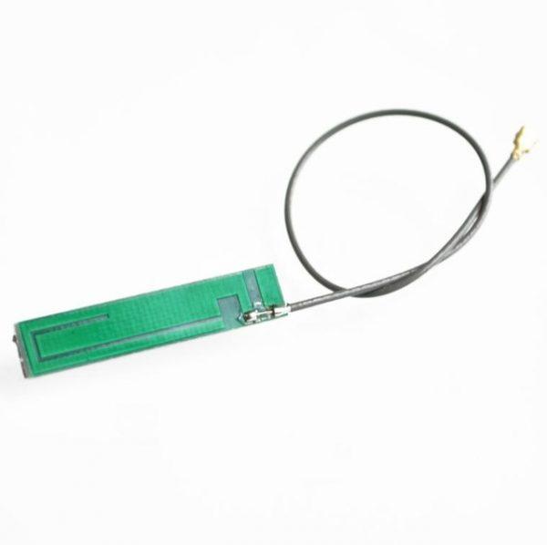 Anténa WI-FI 2.4 G 3dbi