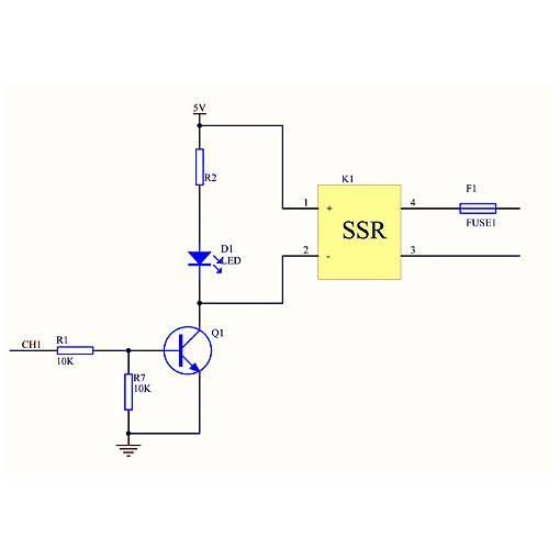 arduino shop cz photos produkty_gal d 7 7182 jpg?m dodge neutral safety switch wiring diagram safety relay wiring diagram #47