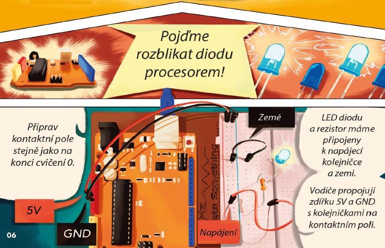 Portál R wiki je věnován programovacímu jazyku R a jeho užití v biomedicíně.